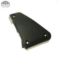 Verkleidung links Yamaha FZS600 Fazer (RJ02)