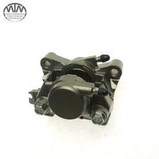 Bremssattel hinten Yamaha FZS600 Fazer (RJ02)