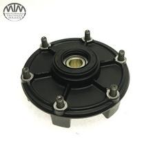 Kettenblattträger Yamaha FZS600 Fazer (RJ02)