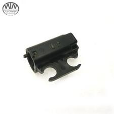 Sensor, Neigungssensor Buell XB12R Firebolt