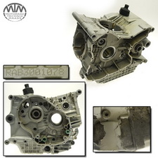 Motorgehäuse Ducati Monster 1000S ie
