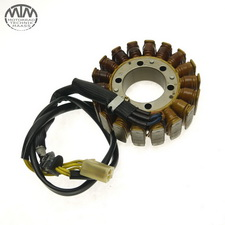 Lichtmaschine Stator Ducati Monster 750