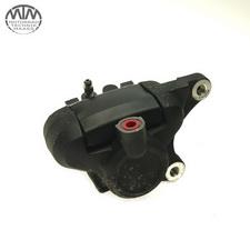 Bremssattel hinten Suzuki VS1400 Intruder (VX51L)
