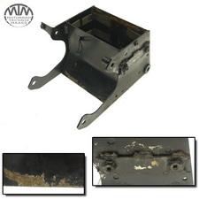 Batterie Halterung Suzuki VS1400 Intruder (VX51L)