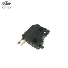 Schalter Kupplung Suzuki VS1400 Intruder (VX51L)