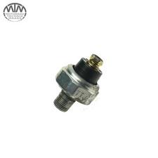 Öldruckschalter Suzuki VS1400 Intruder (VX51L)