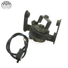 Dekompressionsnehmer Suzuki VS1400 Intruder (VX51L)