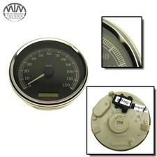 Meilentacho, Tachometer Harley Davidson FXST-I 1450