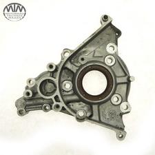 Motordeckel links Honda CB750 Seven Fifty (RC42)