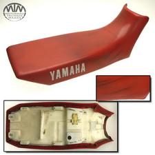 Sitzbank Yamaha XT600E (3UW)