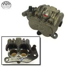 Bremssattel vorne links Yamaha XT600E (3UW)