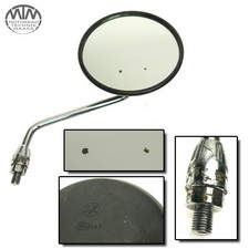 Spiegel rechts Yamaha XT600E (3UW)