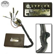 CDI Einheit Yamaha XT600E (3UW)