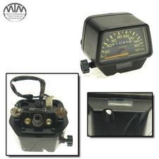 Tacho, Tachometer Yamaha XT600E (3UW)
