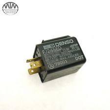 Relais Blinker Yamaha XT600E (3UW)