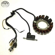 Lichtmaschine Stator Yamaha XT600E (3UW)
