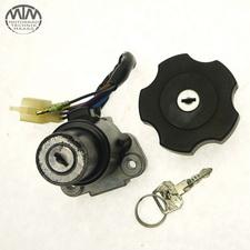 Schloßsatz Yamaha XT600E (3UW)