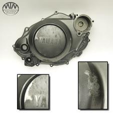 Motordeckel rechts Yamaha XT600E (3UW)