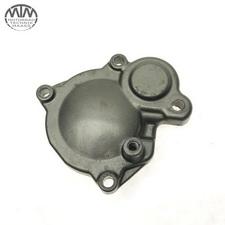 Motordeckel links Yamaha XT600E (3UW)