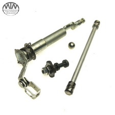 Kupplungsnehmer Yamaha XT600E (3UW)