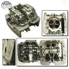 Zylinderkopf Yamaha XT600E (3UW)