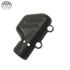 Abdeckung Bremspumpe hinten KTM 620 LC4 (GS620RD)