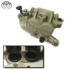 Bremssattel vorne links KTM 620 LC4 (GS620RD)