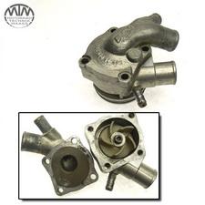 Wasserpumpe KTM 620 LC4 (GS620RD)