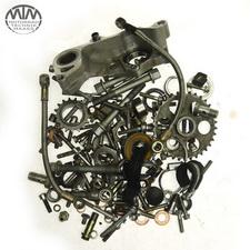 Schrauben & Muttern Motor KTM 620 LC4 (GS620RD)
