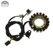 Lichtmaschine Stator Suzuki VS1400 Intruder (VX51L)