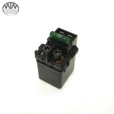 Magnetschalter Kawasaki ZX-10R Ninja (ZXT00C)