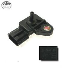 Sensor Luft/Luftdruck Kawasaki ZX-10R Ninja (ZXT00C)