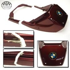 Verkleidung Heck BMW R80RT (247)