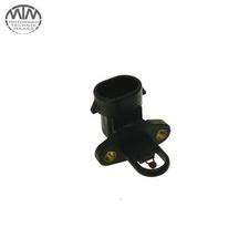 Sensor IAT Husqvarna SM125S (H200AB)
