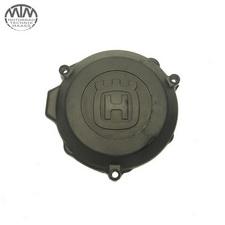 Motordeckel links Husqvarna SM125S (H200AB)
