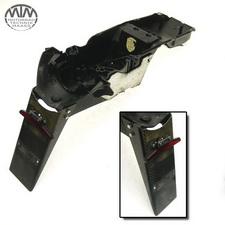 Kotflügel hinten KTM 990 Super Duke (LC8 EFI)