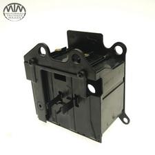 Batterie Halterung KTM 990 Super Duke (LC8 EFI)