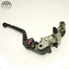 Radial Bremspumpe vorne KTM 990 Super Duke (LC8 EFI)