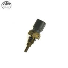 Sensor Temperatur KTM 990 Super Duke (LC8 EFI)