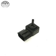 Sensor Luft/Luftdruck KTM 990 Super Duke (LC8 EFI)