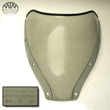 Windschild Ducati 750SS ie (V2)