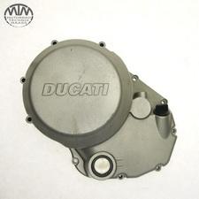 Motordeckel rechts Ducati 750SS ie (V2)