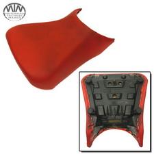 Sitz Fahrer Aprilia RS125 (PY)
