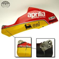 Verkleidung Bug rechts Aprilia RS125 (PY)