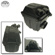 Luftfilterkasten Aprilia RS125 (PY)