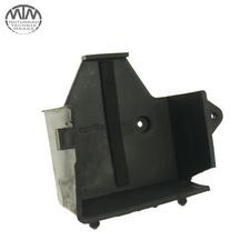 Batterie Halterung Aprilia RS125 (PY)