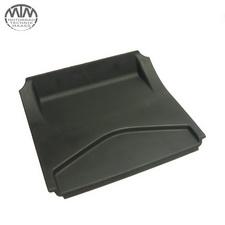 Deckel Werkzeugfach Aprilia RS125 (PY)
