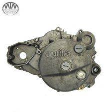 Motordeckel links Aprilia RS125 (PY)
