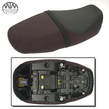 Sitzbank Yamaha XSR900 (RN431)