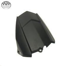 Hinterradabdeckung Yamaha XSR900 (RN431)
